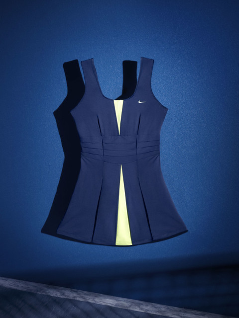 Serena_Williams_US_Open_2012_Night_13714