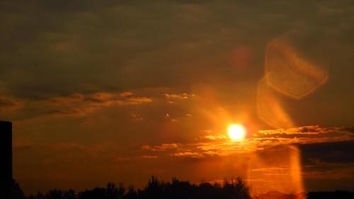 day cloudy sunsets unusualsunsets requesttolicense sunsetanomolies anomoliesinskies strangesunsetlight lightshapesinskies exclusiveandnonexclusivelicenseavailabe