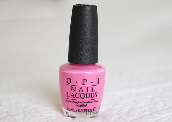 opi minnie 1