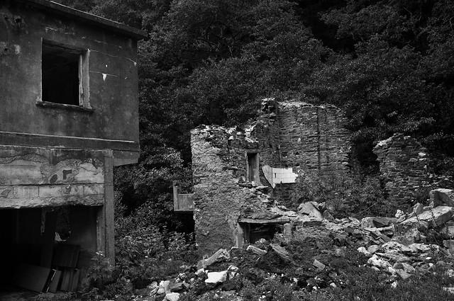 photossafari [minas goizueta]_017