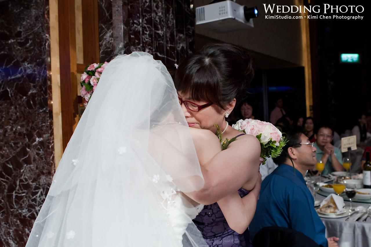 2012.07.28 Wedding-149