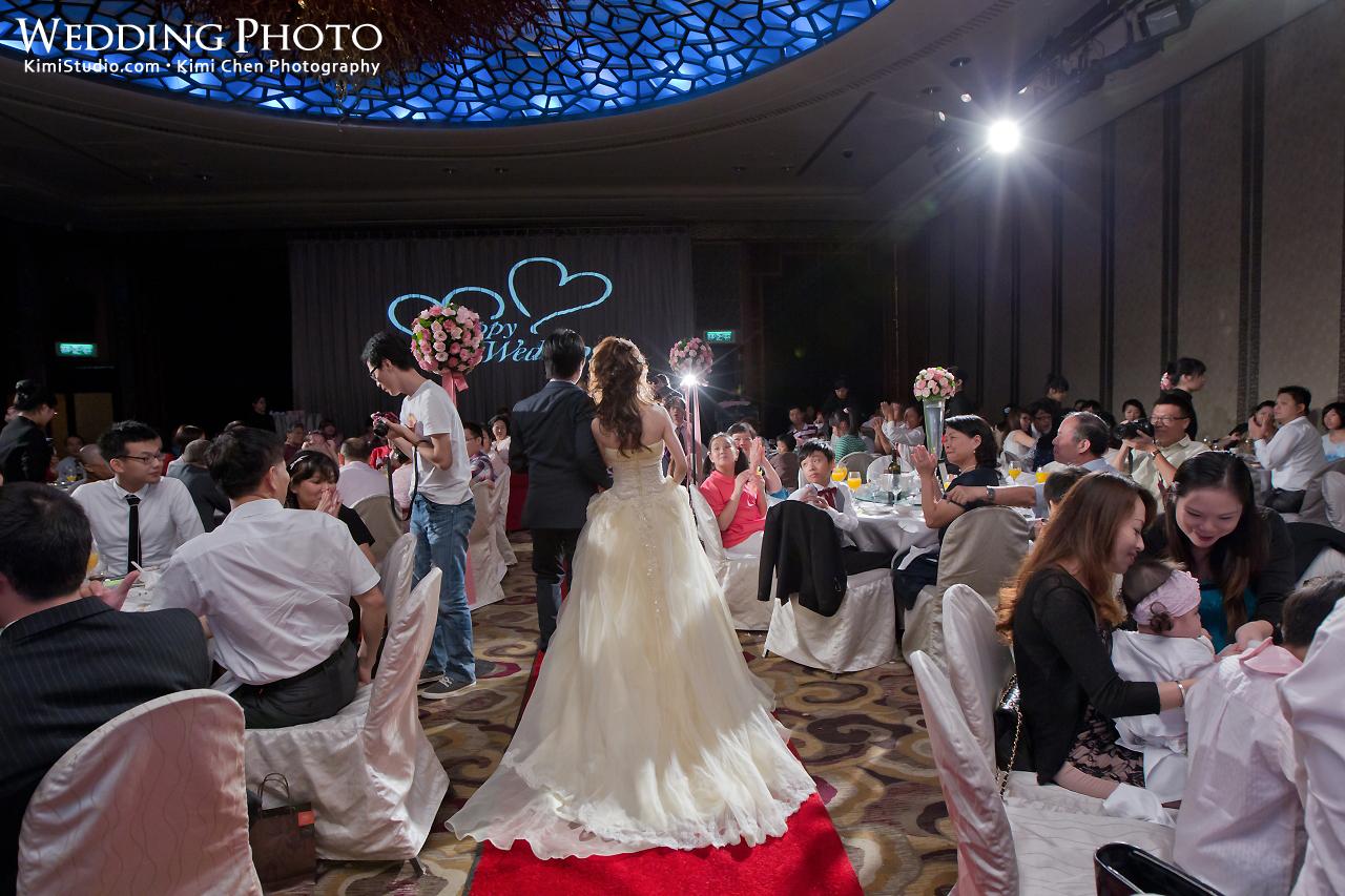 2012.07.28 Wedding-231