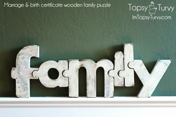 marriage-birth-certificate-family-wooden-puzzle-letters