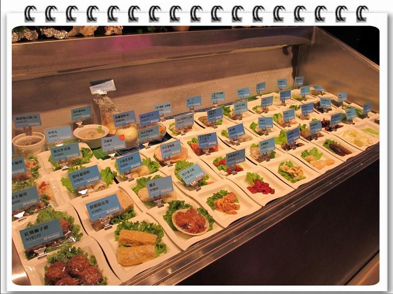 阿利海鮮餐廳 (6)