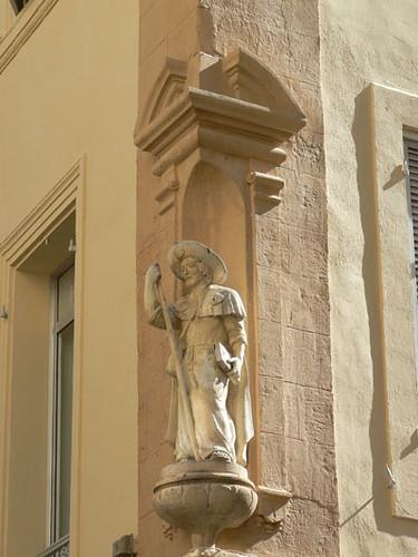 saint Jacques de Compostelle.jpg