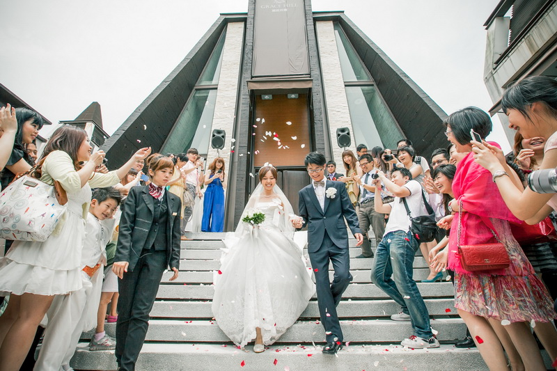 婚禮攝影紀錄_7557_調整大小