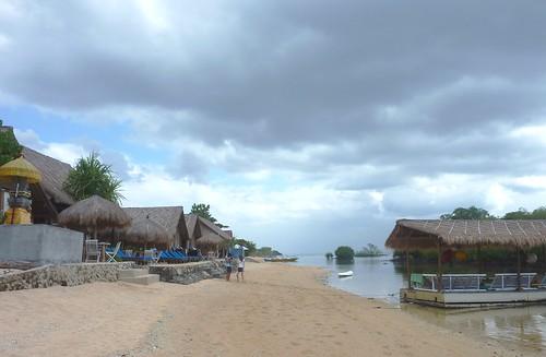 Bali-Lembongan-Mangrove (9)