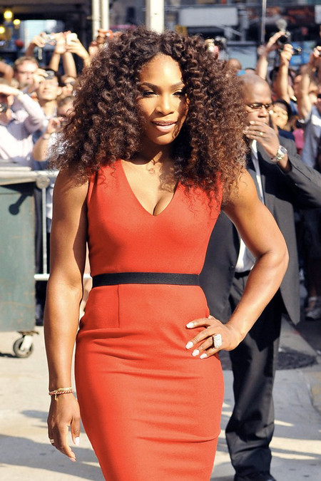 Serena+Williams+Victoria+Beckham+LSWDL+3