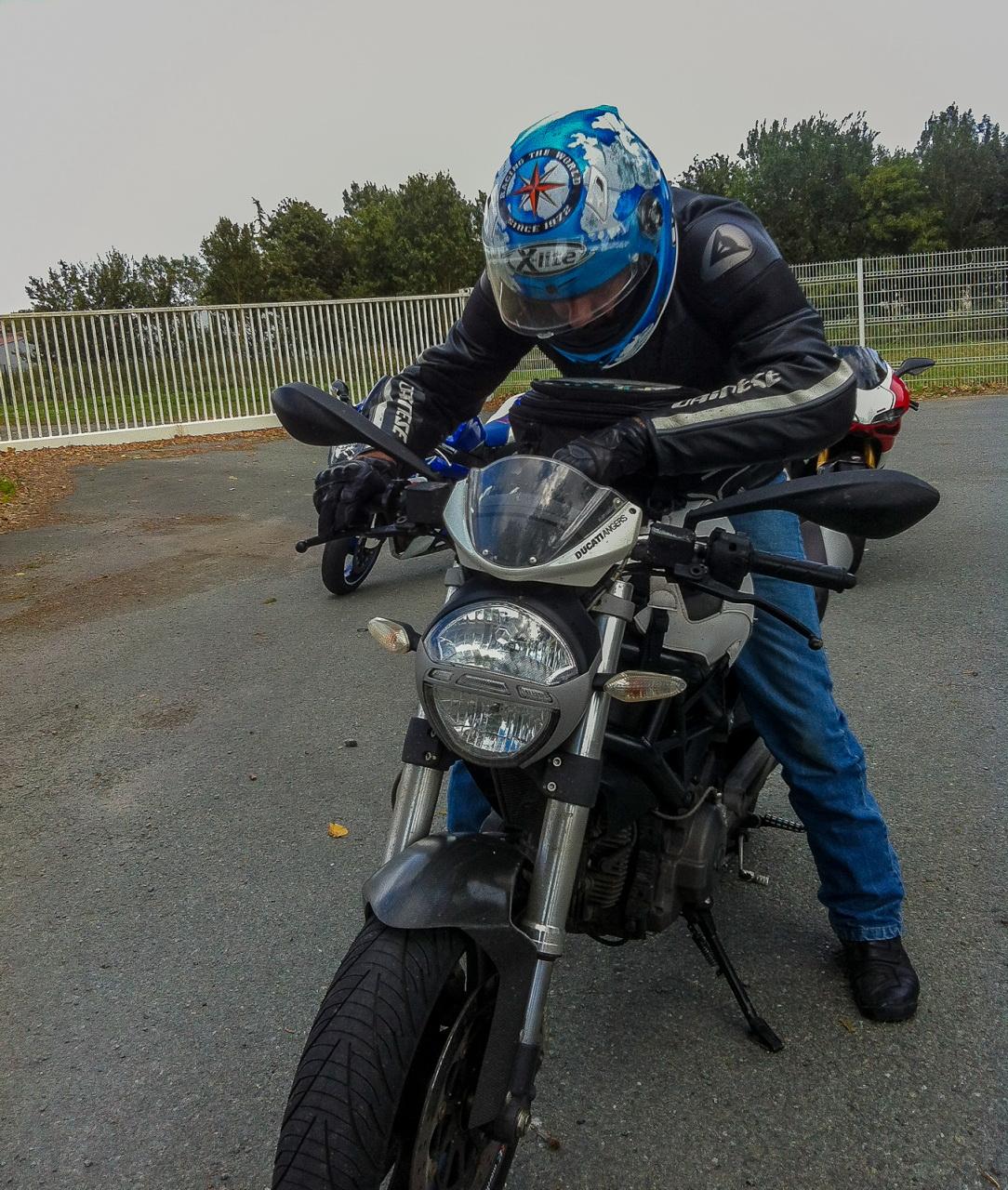 2012_08_25_Sortie moto du 25-08-2012_4