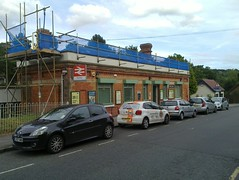 Picture of Kenley Station