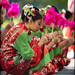 2012 Festival of Nations - Chinese Dancers No 2