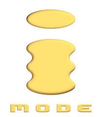 【imoten】imoten修正パッチ用インストーラを作成してみた【imode.net】