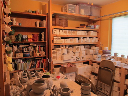 Ceramic studio reorg (9)