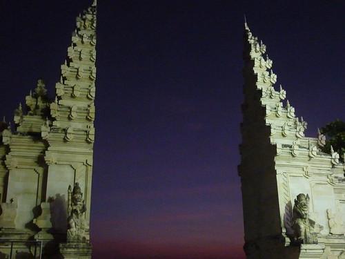 Bali - Legian (94)