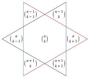 star of david theorem small