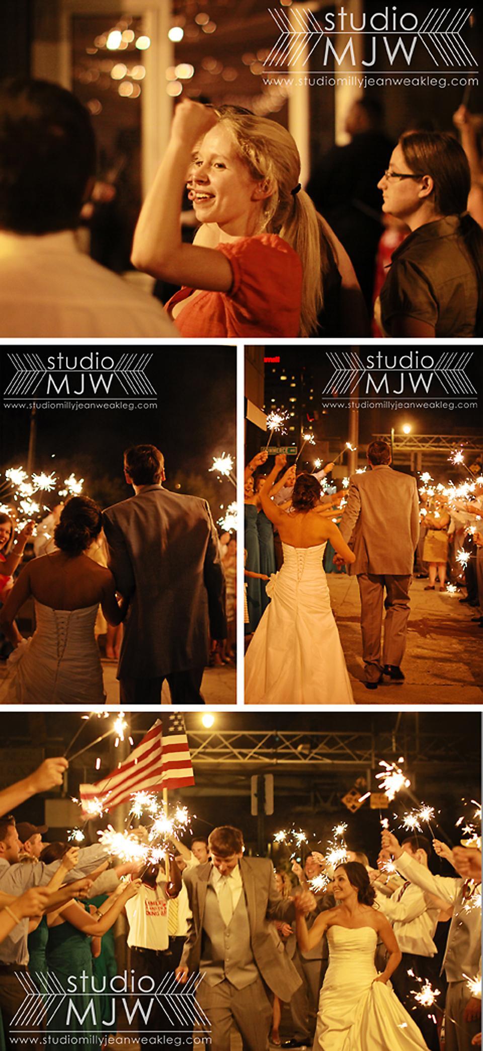balinese-ballroom-wedding-16