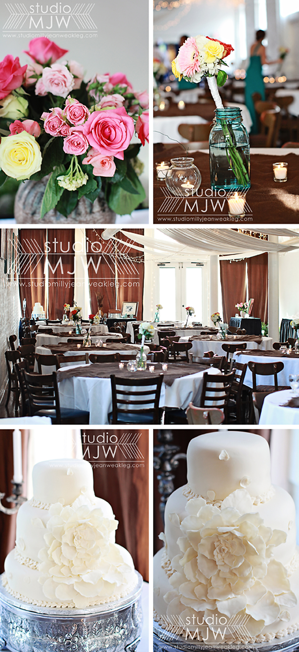 balinese-ballroom-wedding-13