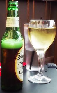 Wine &Beer DSCF7561