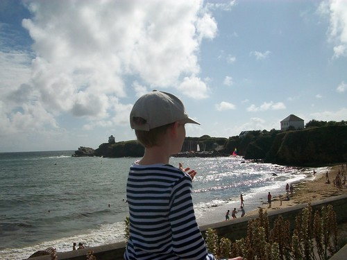 Brittany 2012 077