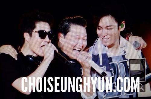BIGBANG_YGFamCon_Shanghai_20140830(1255)