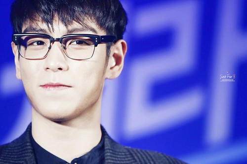 TOP Cass Fresh Pub Event 2016-01-18 by Just_for_BB (15)