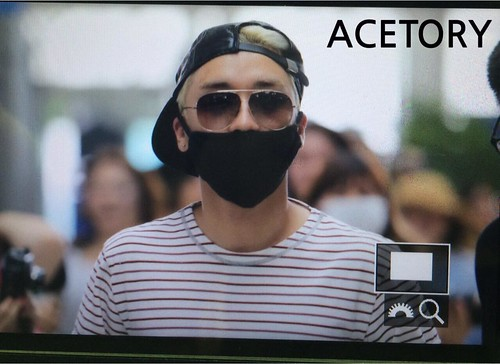 Big Bang - Incheon Airport - 29may2015 - Seung Ri - Acetory - 01