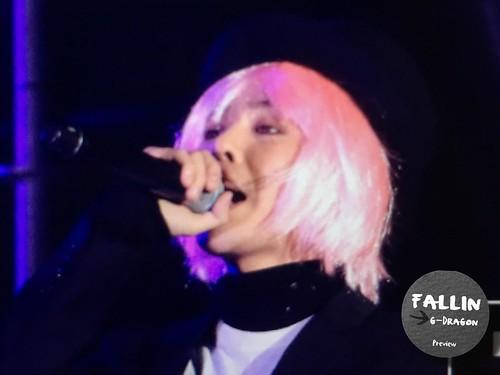 Big Bang - Made V.I.P Tour - Changsha - 26mar2016 - FallinGD - 01