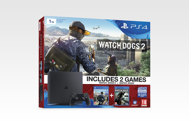 PS4_WATCH_DOGS2_D