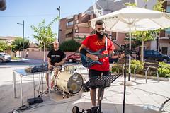 Festes Populars Alternatives Castalla 2016-30