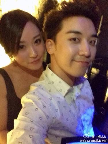 BIGBANG-Aftershowparty-Shanghai-LinxClub-20140830(1040)