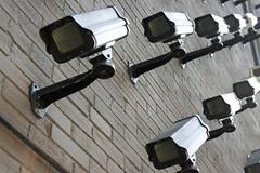 spY, Cameras, 2016