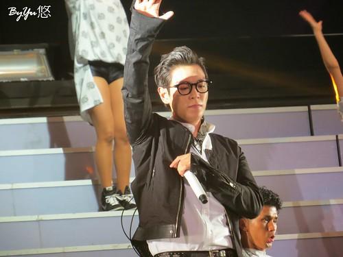 YGFamCon-Taiwan-BIGBANG-20141025-4--_24