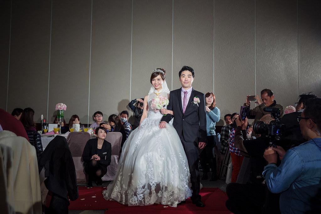 086新竹國賓婚攝