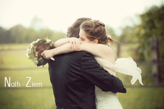 photographe_mariage_normandie
