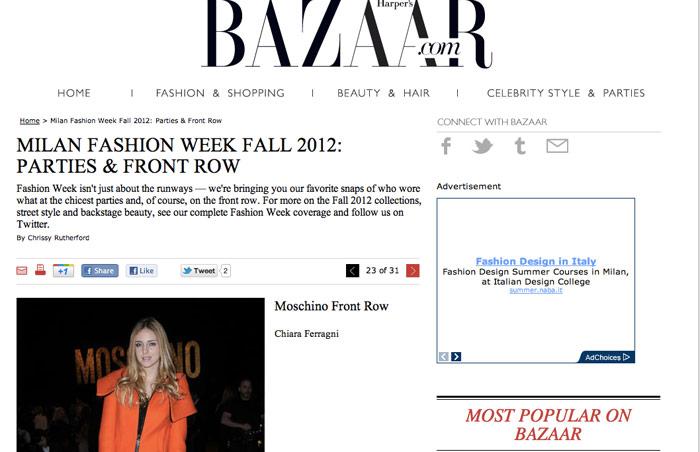 Harper's-Bazaar-3