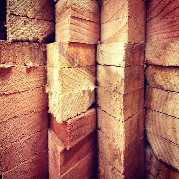 Home Depot Texture #10