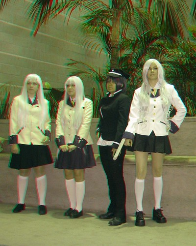 AX2012-3D_SD400_Day3-ANAGLYPH 008