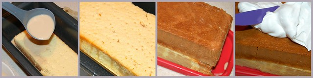 Tres Leches Collage 2
