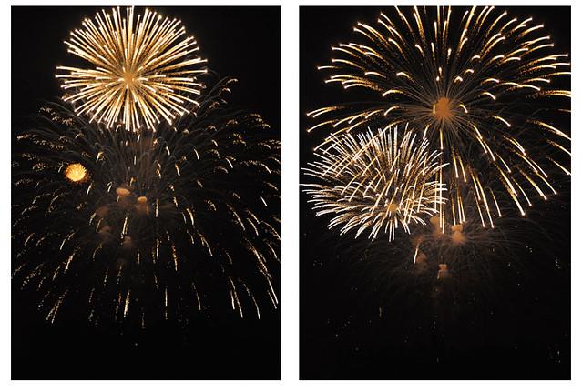 FireworksCollage2-1