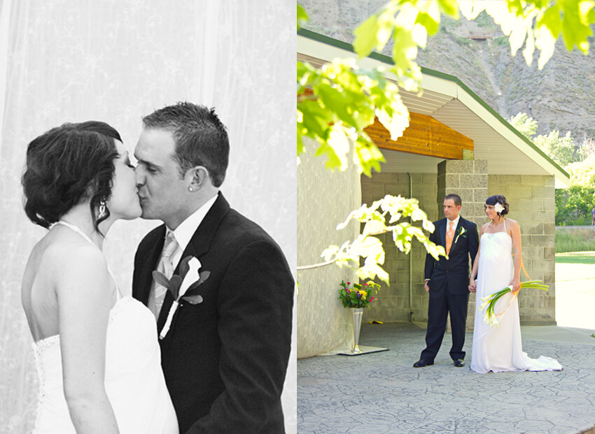 wedding_cb_kelsieraephotography12