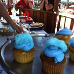 2012 Stampede Midway Food - 08