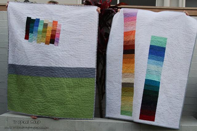 paintbox pair 9