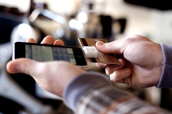 Apple y su tardía entrada al sistema de pagos móvil