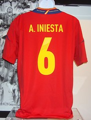 Alonso´s latest arrivals ...22/5/13 - Page 6 7525475608_c188b94637_m