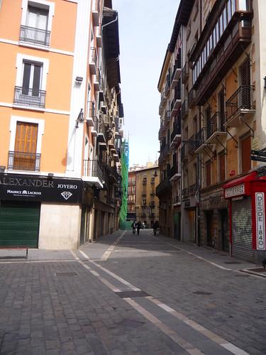 Pamplona 073