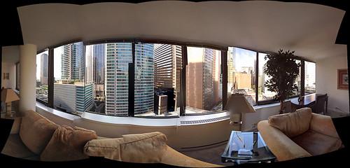 Chicago2012-002