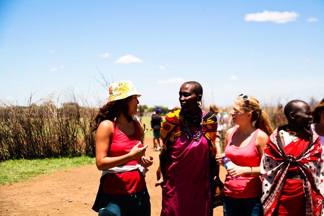 Maasai Mara-8