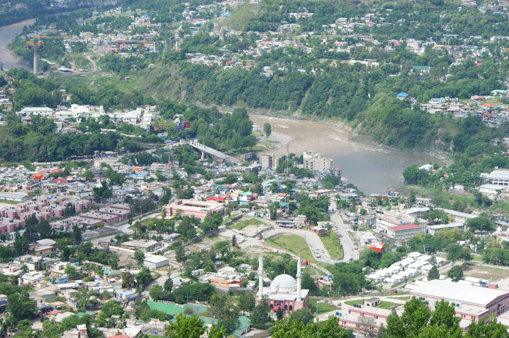 Trip to Muzaffarabad & Pir Channasi April-May 2012-nomi700 - 7537139208 3a9bb7d575 o