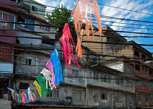 Favela Rocinha 02