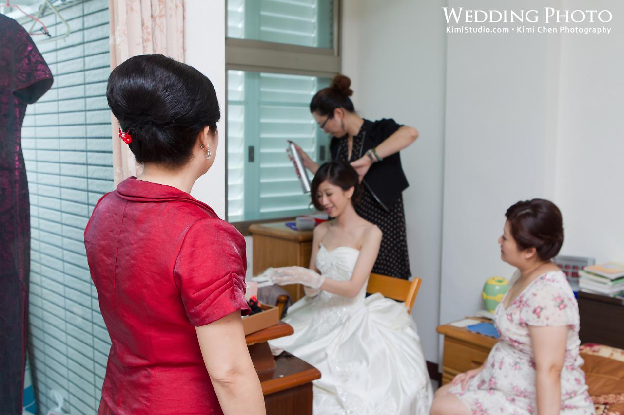 2012.06.02 Wedding-013